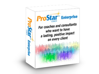 ProStar Coach Enterprise Demo